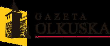 Gazeta Olkuska
