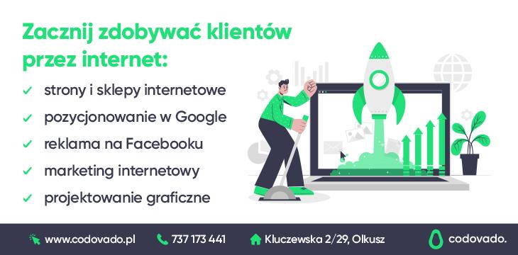 Agencja interaktywna Katowice
